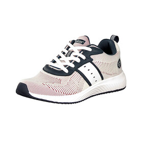 N9612-90 Rieker laced trainers